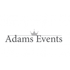 Adams Events