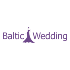 Baltic Wedding