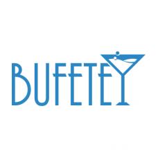 Bufete