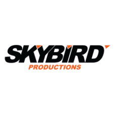 Skybird productions