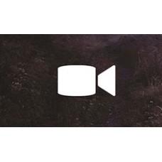 Videofilmēšana.lv